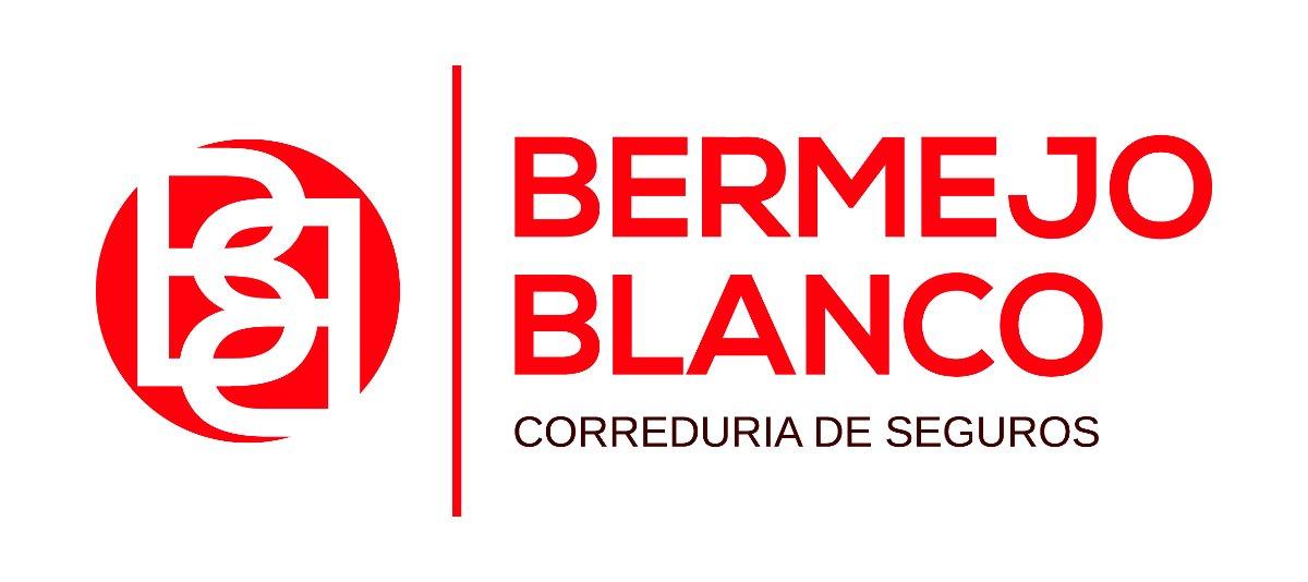 Bermejo Blanco - Correduría de Seguros